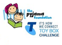 The Pyjama Foundation - Telstra